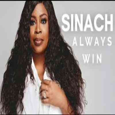 Sinach Always Win 1 mp3 download free