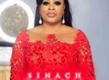 Sinach Omemma mp3 download