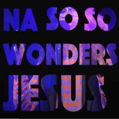 Victoria Orenze Na So So Wonders mp3 download free