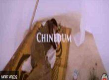 Mercy Chinwo Chinedum (Video) mp3 download