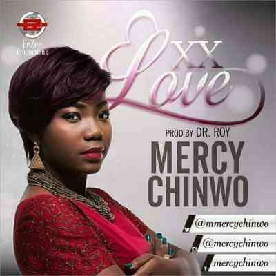 mercy chinwo excess love artwork 1999352176 1 mp3 download free