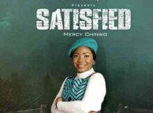 Mercy Chinwo Akamdinelu mp3 download