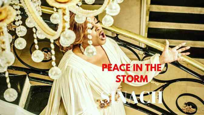 Sinach peace in the storm 1 mp3 download free