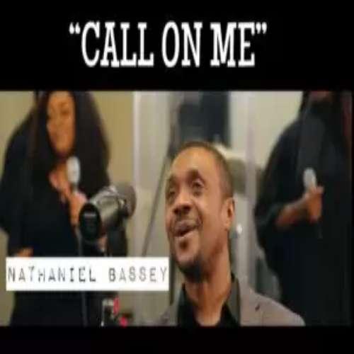 Nathaniel bassey call mp3 download free
