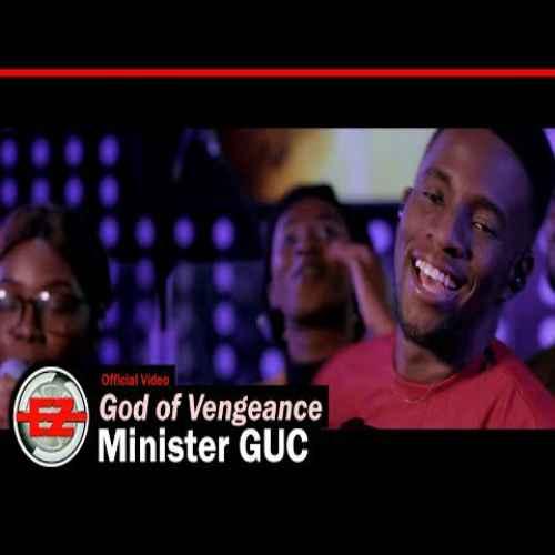guc God of Vengeance 1 mp3 download free