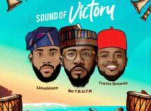 Limoblaze & Da TRUTH Ft Travis Greene Sound of Victory mp3 download