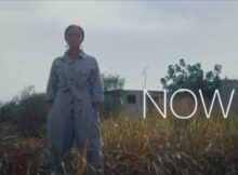 ADA Ehi Now mp4 video download