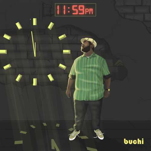 Buchi album 1 8 mp3 download free