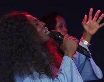 Doris Francis I'm Your God Ft Preye Odede mp3 download
