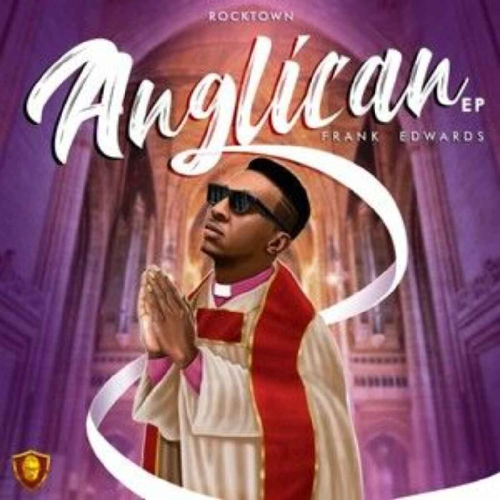 Frank Edwards E28093 Anglican Album 1 8 mp3 download free