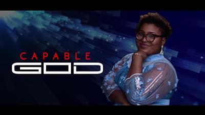 Judikay Capable God 1 mp3 download free