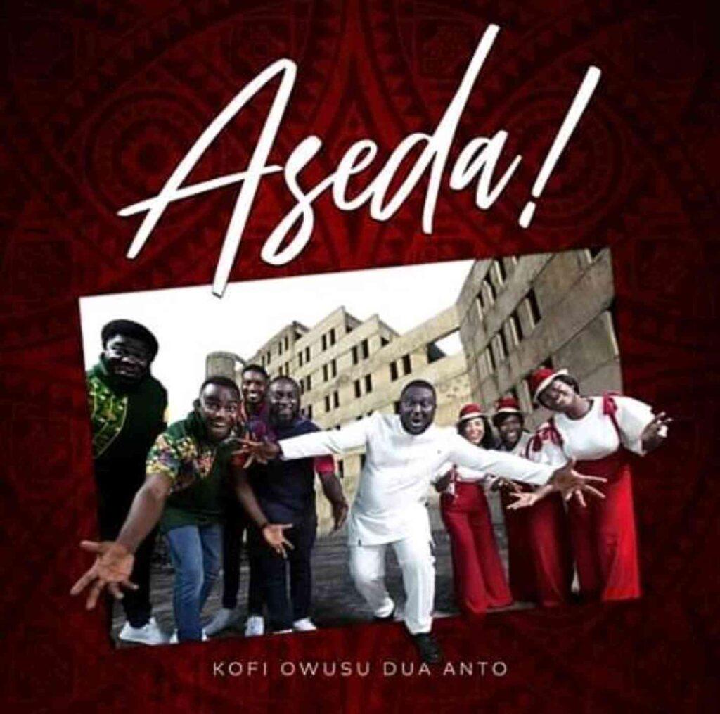Koda Aseda 1 mp3 download free