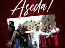 Koda Aseda mp3 video download