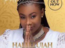 Philipa Baafi Halleluyah mp3 download