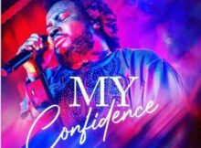 Sonnie Badu My Confidence (Live) ft RockHill Songs, Kevin Lemons & Higher Calling Choir mp3 download