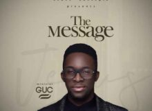 GUC The Message Album mp3 download