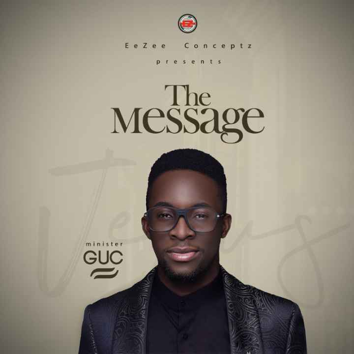 The message album 1 mp3 download free