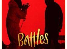 Tim Godfrey Battles mp3 mp4 download