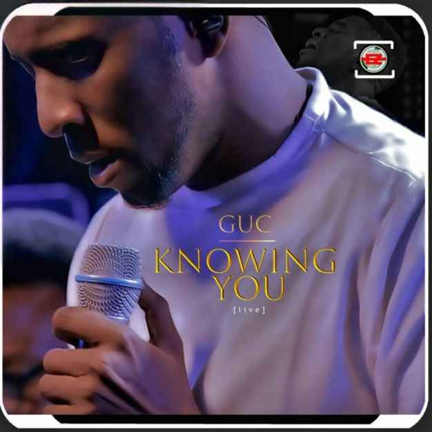 guc knowing you 655135884 1 mp3 download free