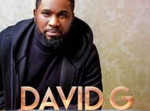 David G Covenant Keeper mp3 download