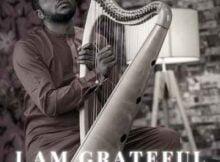 Jeremiah Gyang I Am Grateful mp3 download