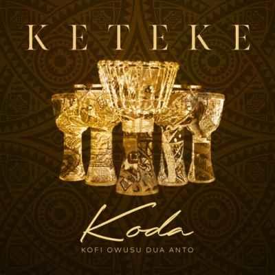 keteke album by koda 1 4 mp3 download free