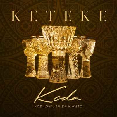 keteke album by koda 1 mp3 download free