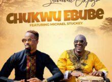Sammie Okposo Chukwu Ebube Ft Michael Stuckey mp3 video download