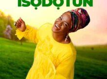 Sola Allyson Isodotun Album mp3 download