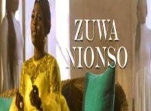 Dena Mwana Zuwa Nionso mp3 video download