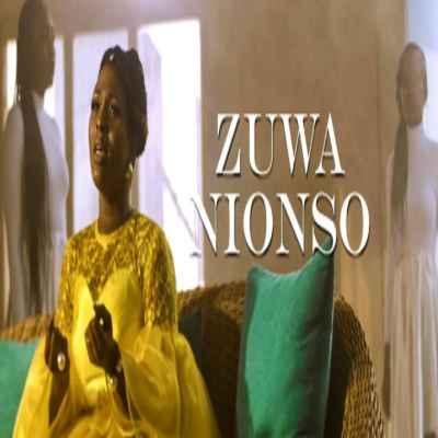 dena nwana mp3 download free