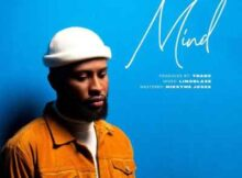 Limoblaze Mind mp3 video download