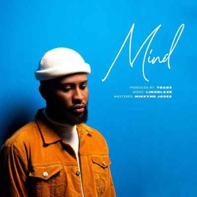 limoblaze mind 1 mp3 download free