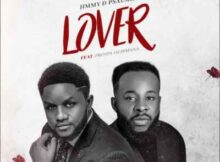 Jimmy D Psalmist Lover ft Prospa Ochimana mp3 video download