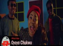 Mercy Chinwo Oyoyo Chukwu ft Israel Dammy, Eezee Tee mp3 video download