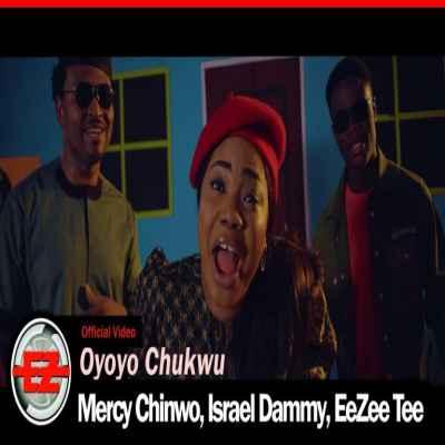 oyoyo chukwu 1 mp3 download free