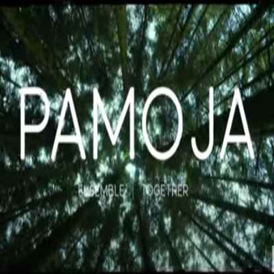 pamoja mp3 download free