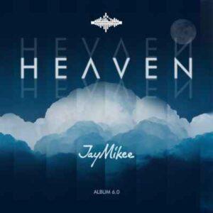 Jay Mikee Heaven ft Lawrence Oyor, Tee worship, Kae strings, Teemikee mp3 video download