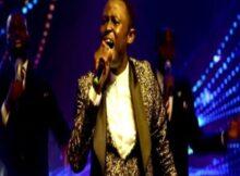 Elijah Oyelade My Father And My Friend ft Stephanie Kome Ita mp3 download