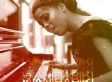 Nandy Wanibariki EP album mp3 zip download