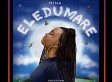 Nina Eledumare mp3 video download