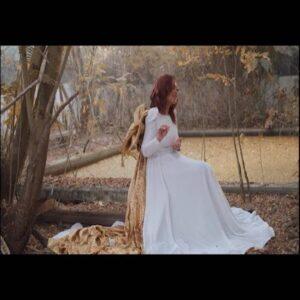 Ada Ehi Everything Video 1 mp3 download free