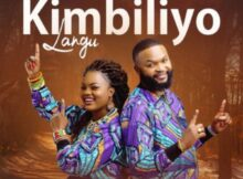 Deborah Lukalu Kimbiliyo Langu ft Minister Cedric Kaseba mp3 download