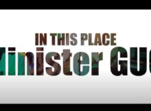 Minister GUC In This Place video mp4 download