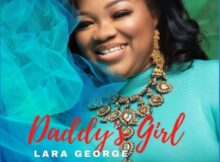 Lara George Titi Kan mp3 download