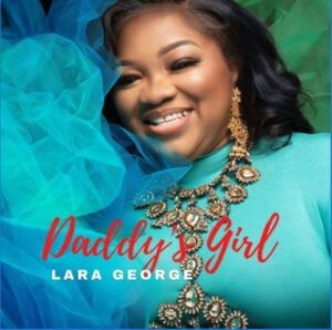 Lara George Oba Alagaju mp3 download