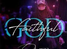 Onos Faithful God mp3 download
