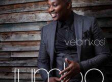 Jumbo Vela Nkosi ft Dumi Mkokstad mp3 download