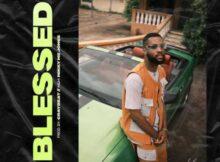 Limoblaze Blessed mp3 download