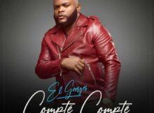 El Georges Yebela mp3 download